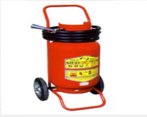 东莞消防设施检测安全评估介绍消防喷淋系统的组成与功能
